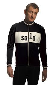 cycling jacket sale 41 best cyclists wear images on pinterest cycling jerseys
