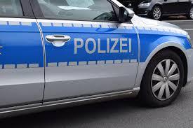 Zulassungsstelle Bad Kissingen 18 Jähriger Verstirbt Bei Verkehrsunfall