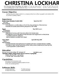 home depot graphic design jobs graphic design resume exles 2013 templates entry level designer