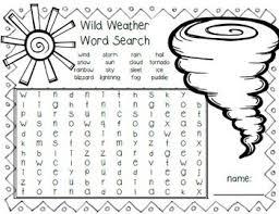best 25 weather activities ideas on pinterest weather