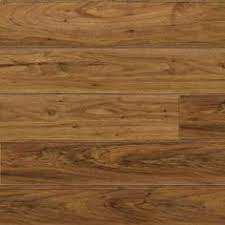 pergo xp amazon acacia 8 mm x 5 7 32 in wide x 47 1 4 in