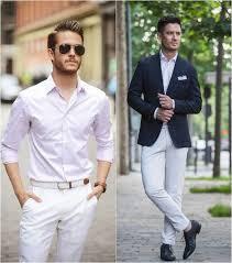 tenue invit e mariage tenue mariage homme designs d été stylish pour le marié et l