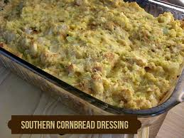 112 best chicken and dressing images on cook
