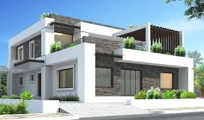 Home Design 3d Beautiful Home Design D Gallery Home Design 3d Home Design 3d Tablet