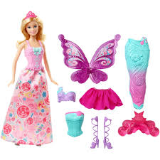 real barbie cars barbie glam pool walmart com
