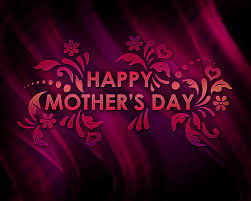 top 100 happy mothers day 2017 images pictures wallpapers