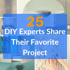 1574 best diy projects for the home images on pinterest best diy