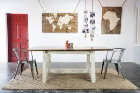 Riverside Dining Room Furniture by Best Harvest Dining Room Table Images Home Design Ideas