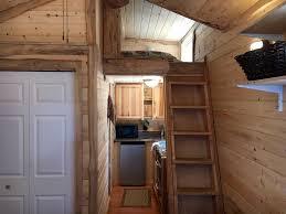 tiny home rentals colorado tiny house rocky mountain livin u0027 idaho springs front range
