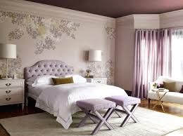 bedroom expansive elegant bedroom designs ceramic tile throws