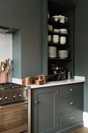kitchen room kitchen trends to avoid 2017 very small kitchen
