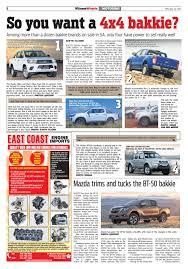 lexus v8 durban wheels 16feb2012 by driver news issuu