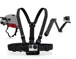 black friday deals for cameras at best buy gopro hd cameras best buy canada best buy canada