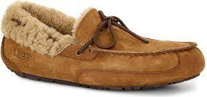 ugg grantt sale original slippers lightning delivery