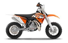 motocross mini bike 2012 ktm 50 sx mini reviews comparisons specs motocross