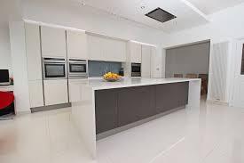 kitchen island worktop quartz worktops quartz work surfaces from lwk kitchens kitchen