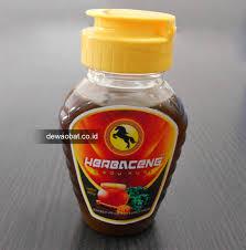 ramuan kuat pria ramuan kuat untuk madu kuat ramuan pria