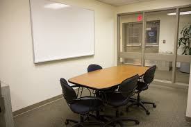 book a study room online student center university of