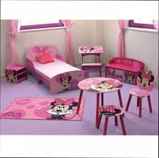 chambre minnie chambre deco decoration minnie collection et chambre minnie bebe