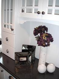 salle de montre cuisine salle de montre st les armoires inc