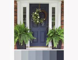 best paint for interior trim beautiful pictures photos of