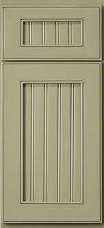 Kitchen Cabinet Door Styles Kitchen Cabinet Door Styles For Custom Cabinetry Bertch Cabinets