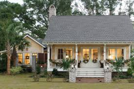 cottage style homes 3 small cottage style homes cottage decorating