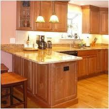 Kitchen Peninsula Design Kitchen Peninsula Ideas For Small Kitchens Popularly Inoochi