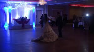 Banquet Halls In Los Angeles Wedding Venue Banquet Hall In Los Angeles Area Norwalk Ca