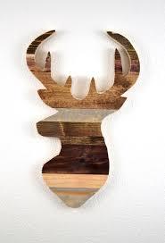 Deer Home Decor by 18 Best Scandinavian Design Images On Pinterest Live Interior