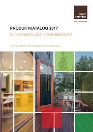 Rustikale K Hen Produktkatalog Schreiner 2017 By Feyco Ag Issuu