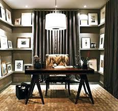 home decor stores in calgary decor my home medium size of home decor trends latest home decor