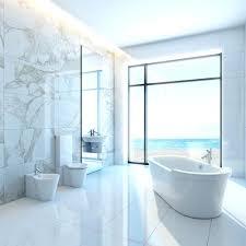 bathroom design showrooms bathroom design showrooms san diego bathrooms showroom remodel