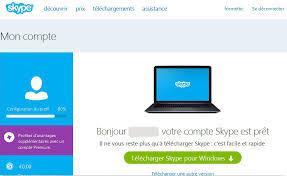 telecharger skype pour bureau module 2 4 6 skype