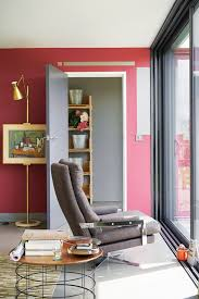 201 best 2017 color and home design trends images on pinterest