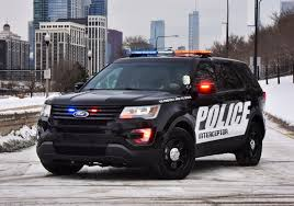 ford jeep 2015 ford police interceptor utility car wallpapers 2016 xcitefun net