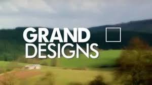 Designer In The House Ep 6 Grand Designs S09e13 The Woodsmans Cottage Sussex Revisited