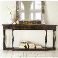 sanctuary 4 drawer console table special offers sanctuary 4 drawer console table in stock free