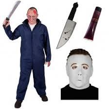 Mike Myers Halloween Costume Halloween Costumes