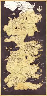 a game of thrones map table want it wanna have musthave