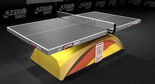 Dhs Table Tennis by Table Tops And Table Covers What Do You Need To Know