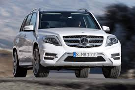 suv benz mercedes benz to reveal 2013 glk luxury suv at new york auto show