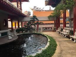 singapore day 2 u2013 potravels