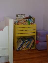 Crate Bookcase The 25 Best Crate Bookshelf Ideas On Pinterest Diy Interior
