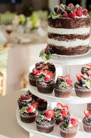 top 25 best cupcake tree ideas on pinterest cupcake tower stand