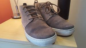 newest style timberland adventure cupsole chukka desert boots mens