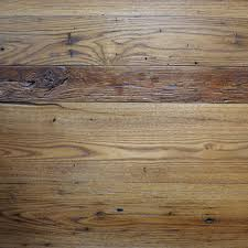 Barn Board Laminate Flooring Our Products U2014 Real Antique Wood