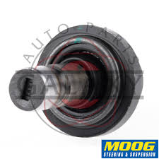 nissan titan upper ball joint moog new front upper u0026 lower ball joints for frontier xterra