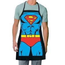 Designer Kitchen Aprons Online Get Cheap Cooking Apron Aliexpress Com Alibaba Group