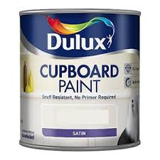 best paint for kitchen units uk the best cupboard paint for your kitchen cabinets coating
